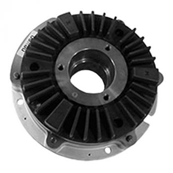 Nexen Spring Engaged Brake Module Type SSE