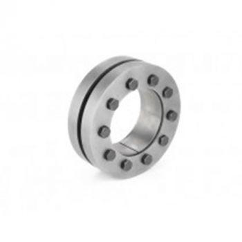 Rexnord Tollok TLK 601/602/603 Shrink Disc