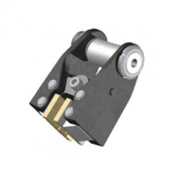 ICP Pneumatic Caliper Brake - CB4