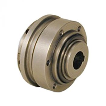 Nexen Torque Limiter Type MTL-PMK