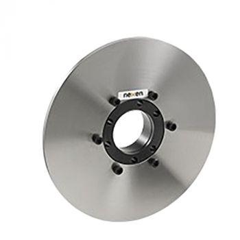 Nexen Air Engaged Brake Discs Type DB