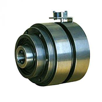 Nexen Torque Limiter Type TL-A