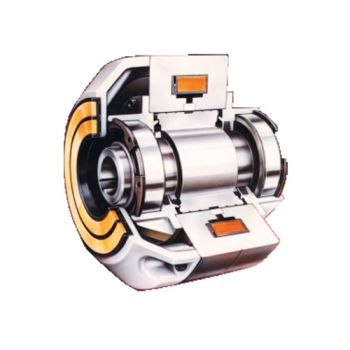 Simplatroll Replacement Magnetic Particle Clutches