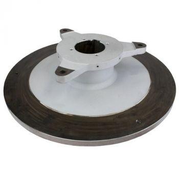 Vestas V52 Brake Disc