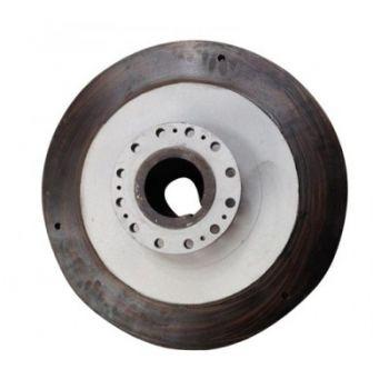 Vestas V39 Brake Disc