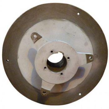Vestas V47 Brake Disc