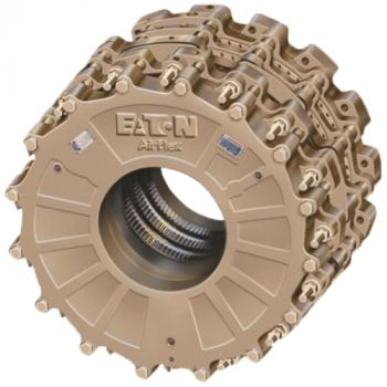 Eaton Airflex Water Cooled Brakes - WCSB