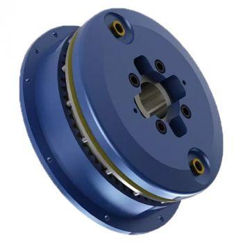 WPT Power Grip High Speed Clutch
