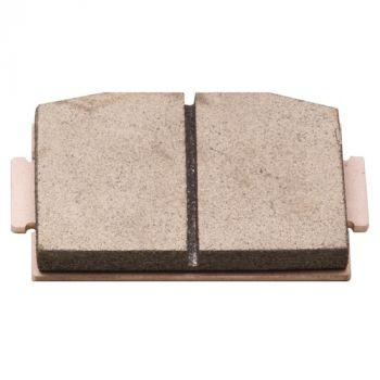 ICP Sintered Brake Pad fits Coremo D Type Caliper Brakes