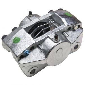 Brembo Caliper Disc Brake - Side Mounted