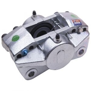 Brembo Caliper Disc Brake - Top Mounted