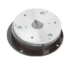 ICP Magnetic Brake with Armature Hub - SPG1 Series