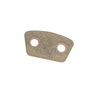 ICP Sintered Clutch Button BHK