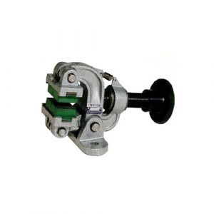 Coremo Mechanical Caliper Brake B-M