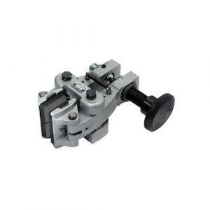 Coremo Mechanical Caliper Brake D-M