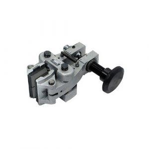 Coremo Mechanical Caliper Brake D-M
