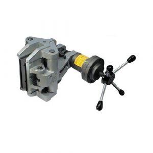 Coremo Mechanical Caliper Brake E-M