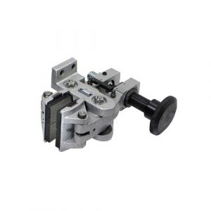 Coremo Mechanical Caliper Brake F-M