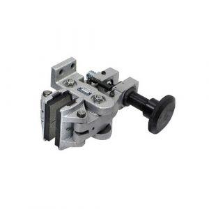 Coremo Mechanical Caliper Brake F-M