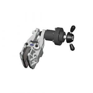 Coremo Mechanical Caliper Brake G-M