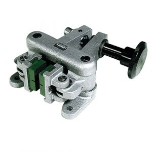 Coremo Mechanical Caliper Brake A-M
