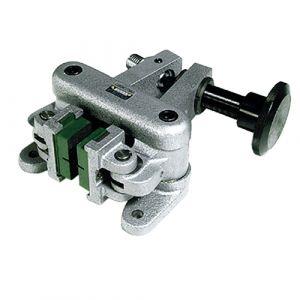 Coremo Mechanical Caliper Brake A-M