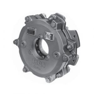 Eaton Airflex Air Cooled Disc Brakes - DBB