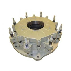 Eaton Airflex Air Cooled Disc Brake - FHB