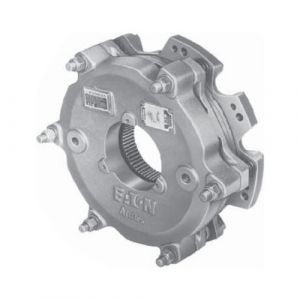 Eaton Airflex Air Cooled Disc Clutch & Brake - DC