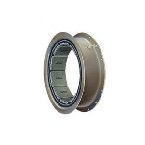 Eaton Airflex Constricting Clutches & Brakes - CB