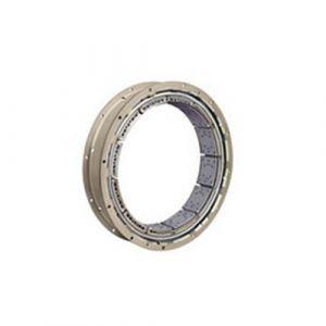 Eaton Airflex Constricting Clutches & Brakes - CM