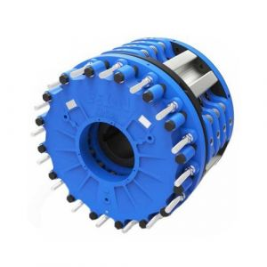 Eaton Airflex Water Cooled Brake - WCBD3