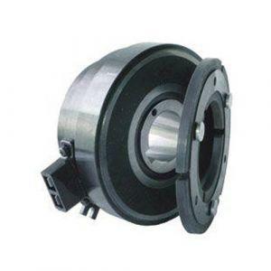 Goizper Electromagnetic Mono-Disc Clutch - 4.67, 4.68 & 4.68A Series