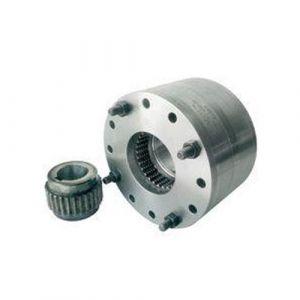 Goizper Hydraulic Brakes - 6.42 & 6.42B Series