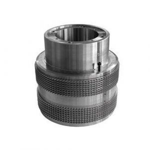 Goizper Hydraulic Combined Clutch-Brake 6.27 & 6.28 Series