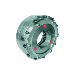 Goizper Pneumatic Safety Brake - 5.36 Series
