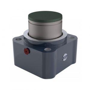ICP HAB-1-110 Hydraulic Yaw Brake