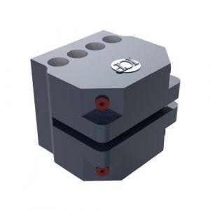 ICP HAB-2-90 Hydraulic Yaw Brake