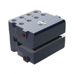 ICP HAB-4-75 Hydraulic Yaw Brake