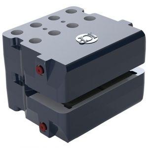 ICP HAB-4-90 Hydraulic Yaw Brake