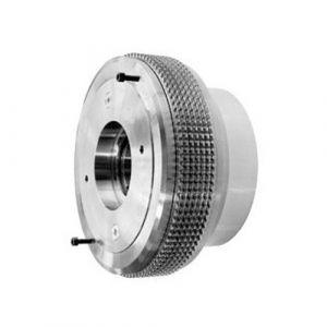 Goizper Hydraulic Safety Brake - 6.12 Series