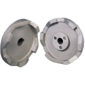 ICP Rotating Claw Coupling