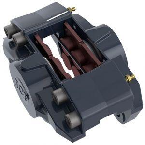 ICP HAB-2-75 Hydraulic Caliper Brake