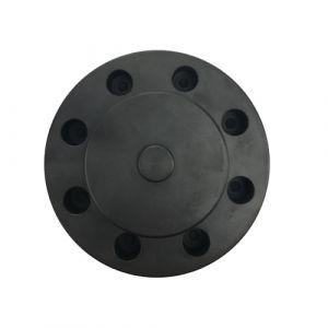 D71237 ID2000 Piston