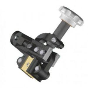 ICP Mechanical Caliper Brake - CBM6