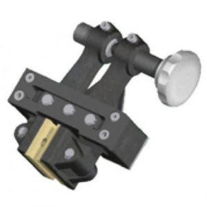 ICP Mechanical Caliper Brake - CBM7