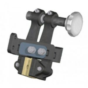 ICP Mechanical Caliper Brake CBM8