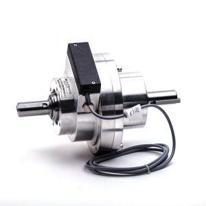 ATB Precision Step System - Rotastep Clutch-Brake