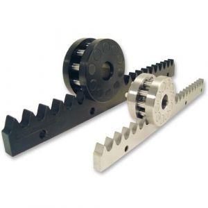Nexen RPS Universal Stainless Steel Racks