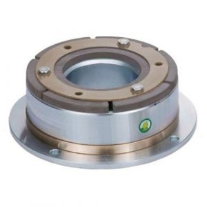 Permanent Magnet Brake - PMB
